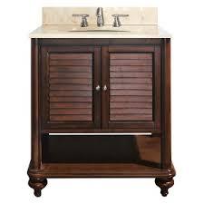 30 inch bathroom vanities with drawers including avanity water