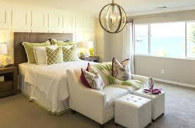 feng shui bedroom feng shui bedroom rules bedroom decor with bright windows feng