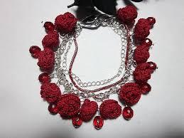 a dozen roses a dozen roses bracelet