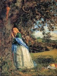 william henry pyne stock photos u0026 william henry pyne stock images victorian british painting william maw egley