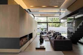 fabulous and lavish exterior and interior in the house sar in