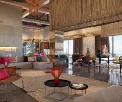 resort home design interior resort interior design ideas