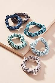 hair accessories for women hair accessories for women headbands hair anthropologie