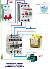 209 best elektro images on pinterest electrical wiring projects