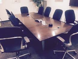 Office Furniture Conference Table Los Angeles Used Office Furniture Liquidators 213 262 9276 Buy