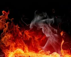 sagittario a letto di fuoco ariete sagittario
