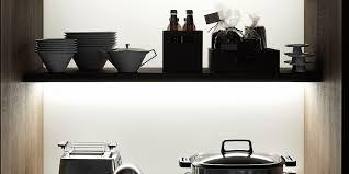 Small Cabinet For Kitchen Storage Cabinet For Kitchen Colonne Rientranti Valcucine Videos
