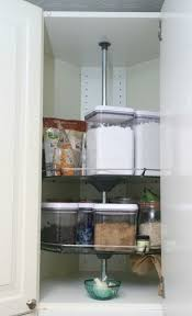 Aldi Bathroom Cabinet Audra From Ohio Updates Us On Her Pantry Challenge And Groceries