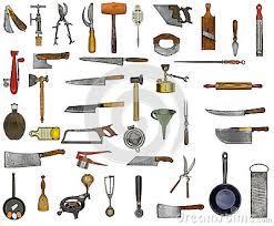 ustensiles de cuisine ustensiles de cuisine liste maison design bahbe com