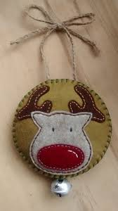 130 best diy rudolf recipes and crafts images on