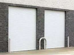 Overhead Door Jacksonville Fl Commercial Garage Door Services Jacksonville Fl Aldor Sales Inc