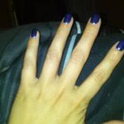 nail salons orland park nail review