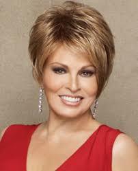 short hairstyles for thinning hair for women pictures good short hairstyles for fine thin hair ideas impressive women
