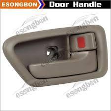 toyota camry interior door handle car truck interior door handles for toyota ebay