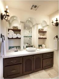 Bathroom Counter Shelves Vanity Organizer Size Of Shelves Vanity With Shelves Stunning