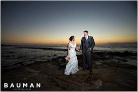 photographers in san diego cuvier park wedding san diego ca bauman photographers