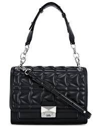 Neue K He Preis Karl Lagerfeld Damen Handtaschen Billig Karl Lagerfeld Damen