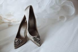 wedding shoes hamilton rawan mustafa s summer wedding
