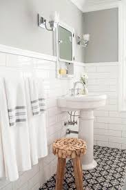 83 best home bathrooms images on pinterest bathroom ideas room