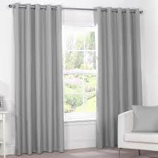 Nursery Curtains Next Awesome Grey Blackout Curtains For Nursery 2018 Curtain Ideas