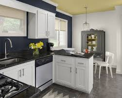 Paint Color For Kitchen by Kitchen Colors With Dark Cherry Cabinets Kitchen Wall Colors