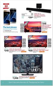 home depot 2016 black friday ad in store generator black friday 2016 sam u0027s club black friday ad scan buyvia