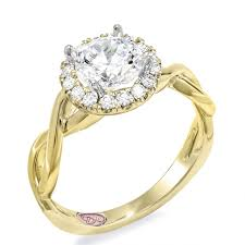 wedding rings brands wedding rings luxury diamond engagement rings luxury engagement
