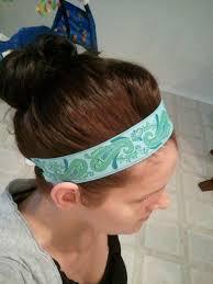 hipsy headbands hipsy headband emily reviews