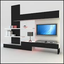 Ikea Tv Wall Mount by Ikea Living Room Tv Wall Units Nakicphotography