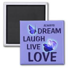 Love Laugh Live Live Laugh Love Gifts On Zazzle
