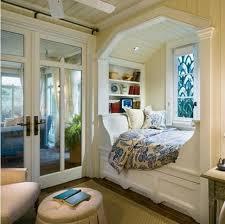 Interior Design Ideas For Home Kchsus Kchsus - House design ideas interior