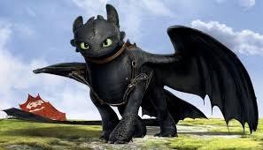 toothless franchise train dragon wiki fandom