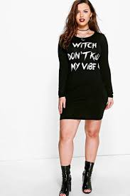 Plus Size Halloween Shirts by 181 Best In My Wardrobe Images On Pinterest Asos Curve Boohoo
