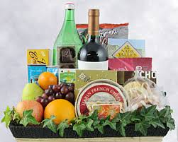 how to make gift baskets corporate gift baskets and welcome gift baskets from fancifull