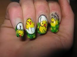Easter Nail Designs 19 Best Easter Nail Art Designs For Your Inspirationall For