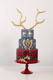 themed wedding cakes festive wedding cakes christmas cake ideas chwv