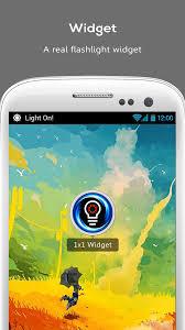 go flashlight apk amazing flashlight android apps on play