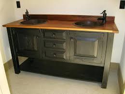Used Bathroom Vanity Cabinets 66 Vanity Cabinet Musicalpassion Club