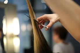 best hair salon in chicago make an appointment best hair salon