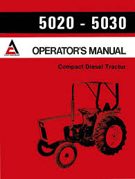 top 25 ideas about tractor pics on pinterest gardens baler and