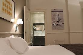 chambre d hotes à bordeaux chambre d hote bordeaux et alentours inspiration design chambre d