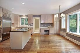 white washed kitchen cabinet pictures whitewashed oak cabinets page 4 line 17qq