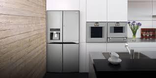 Best Rated Kitchen Cabinets Doors Best Rated French Door Refrigerators 2017 Design Whirlpool