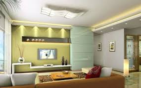 wall cladding for living room home design