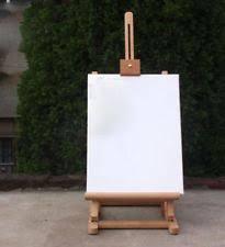 Desk Easel For Drawing Artists U0027 Easels Ebay