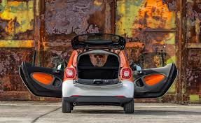 how gm beat tesla to the first true mass market electric car