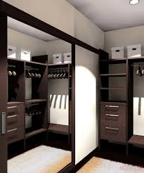 wardrobes small closet organization ideas clothes organizer