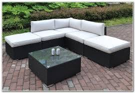 Aldi Filing Cabinet Aldi Outdoor Furniture Set Patios Home Design Ideas Vqjb9gd4nv