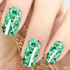 online get cheap light color nails aliexpress com alibaba group