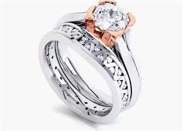 simple unique engagement rings gazetekeyfi info wp content uploads 2018 01 simple